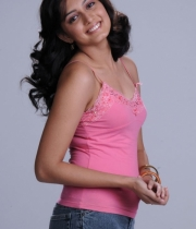 471_2_actress-parvathi-latest-photos-2