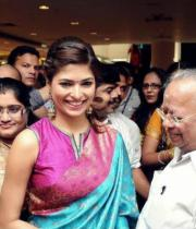 parvathy-omanakuttan-launches-womans-world-photos110