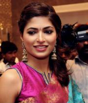 parvathy-omanakuttan-launches-womans-world-photos112