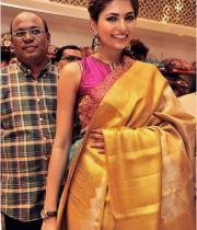 parvathy-omanakuttan-launches-womans-world-photos113