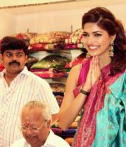 parvathy-omanakuttan-launches-womans-world-photos13