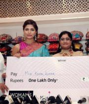 parvathy-omanakuttan-launches-womans-world-photos16