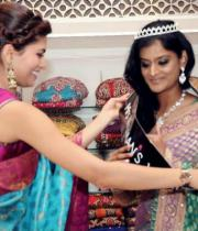 parvathy-omanakuttan-launches-womans-world-photos17