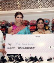 parvathy-omanakuttan-launches-womans-world-photos18