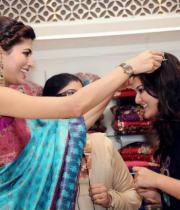 parvathy-omanakuttan-launches-womans-world-photos19