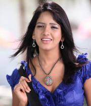 pavani-reddy-latest-photo-gallery-11