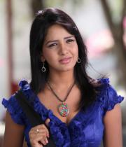 pavani-reddy-latest-photo-gallery-2