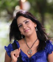 pavani-reddy-latest-photo-gallery-22