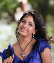 pavani-reddy-latest-photo-gallery-25
