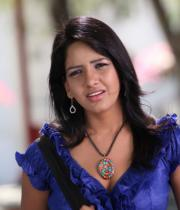 pavani-reddy-latest-photo-gallery-7