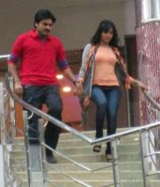 pawan-kalyan-attarintiki-daredi-movie-working-stills-108