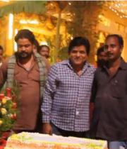pawan-kalyan-celebrating-alis-doctorate-05