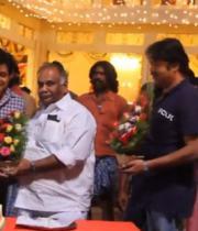 pawan-kalyan-celebrating-alis-doctorate-07
