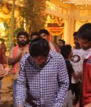 pawan-kalyan-celebrating-alis-doctorate-16