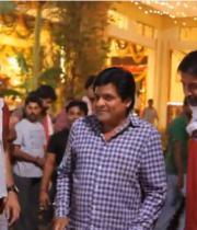 pawan-kalyan-celebrating-alis-doctorate-18
