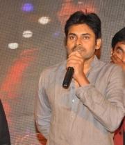 pawan-kalyan-launch-basanti-movie-audio-launch-photos-101