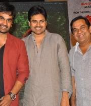 pawan-kalyan-launch-basanti-movie-audio-launch-photos-106