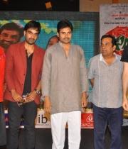 pawan-kalyan-launch-basanti-movie-audio-launch-photos-108