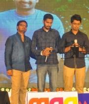 pawan-kalyan-launch-basanti-movie-audio-launch-photos-117