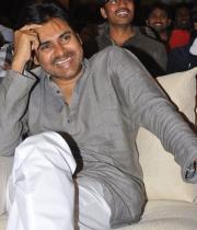 pawan-kalyan-launch-basanti-movie-audio-launch-photos-12