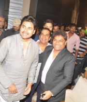 pawan-kalyan-launch-basanti-movie-audio-launch-photos-126