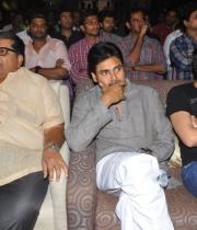 pawan-kalyan-launch-basanti-movie-audio-launch-photos-129