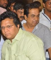 pawan-kalyan-launch-basanti-movie-audio-launch-photos-139