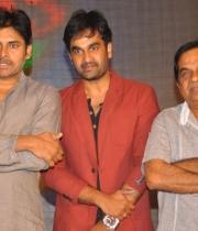 pawan-kalyan-launch-basanti-movie-audio-launch-photos-149
