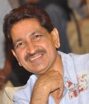 pawan-kalyan-launch-basanti-movie-audio-launch-photos-156