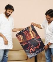 pawankalyan-release-geethanjali-posters-1