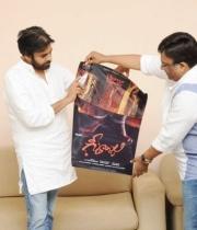 pawankalyan-release-geethanjali-posters-7