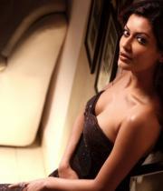 payal-rohatgi-latest-hot-photos-03