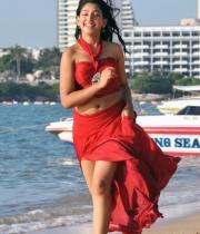 neethi-taylor-hot-photos-2