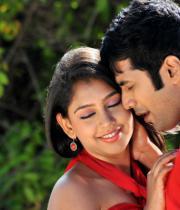 pelli-pusthakam-movie-stills-13