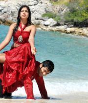 pelli-pusthakam-movie-stills-8