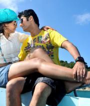 pelli-pusthakam-movie-stills-9