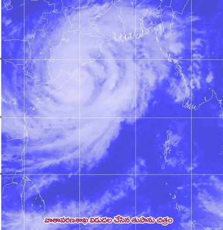 phailin-cyclone-damage-images-1