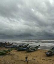 cyclone-phailin29149