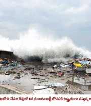 phailin-cyclone-damage-images-2
