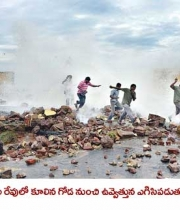 phailin-cyclone-damage-images-6