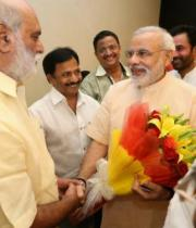 narendra_modi_with_tollywood_celebs-2