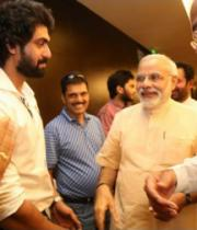narendra_modi_with_tollywood_celebs-3