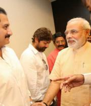 narendra_modi_with_tollywood_celebs-4