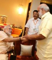 narendra_modi_with_tollywood_celebs-4_0