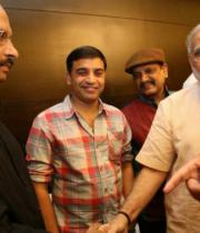 narendra_modi_with_tollywood_celebs-7