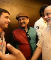 narendra_modi_with_tollywood_celebs-8