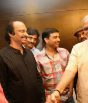 narendra_modi_with_tollywood_celebs-9