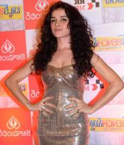 actress-piaa-bajpai-latest-cute-gallery-04