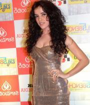 actress-piaa-bajpai-latest-cute-gallery-05