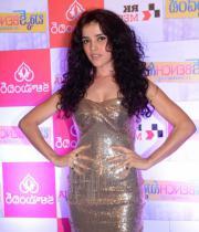 actress-piaa-bajpai-latest-cute-gallery-06